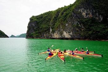 Deep Vietnam